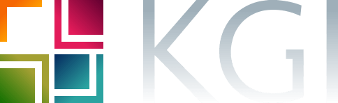 Korber Group Inc. Logo